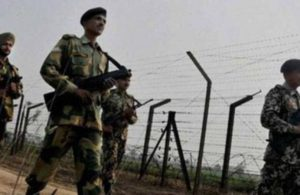 Counselling platform for children of slain BSF personnel launched