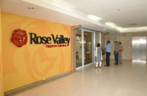 Court convicts Rose Valley group official for money laundering