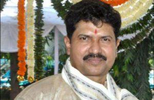 Dadra and Nagar Haveli MP Mohan Delkar dies by suicide