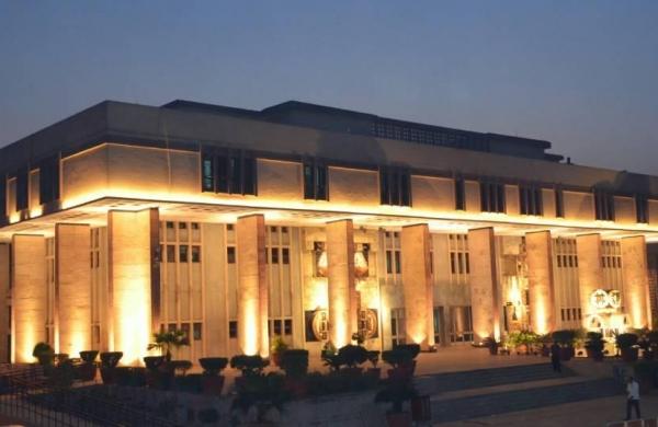 Delhi HC issues notice to NHRC, Manipur govt in alleged 2009 extrajudicial killing case