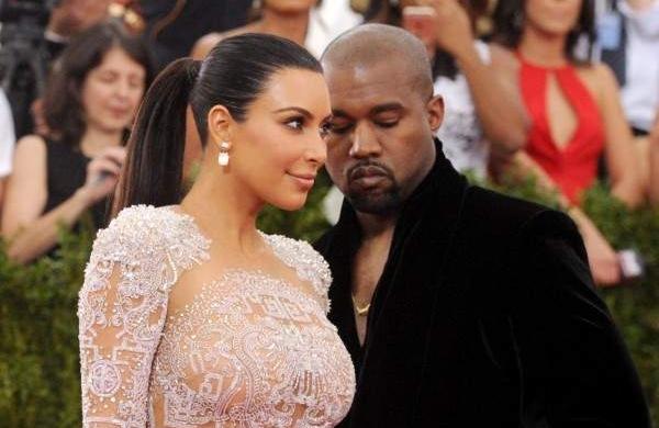 Details of Kim Kardashian, Kanye West's divorce revealed