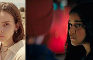 Disney Plus series'Ms Marvel' adds Laurel Marsden to cast