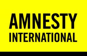 ED attaches assets worth Rs 17 crore of Amnesty International India on money laundering charges