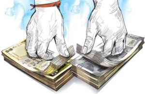 ED attaches assets worth over Rs 280 Crore in Manesar land PMLA case