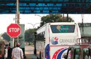 FASTag mandatory from Feb 15midnight; vehicles sans tag to pay double toll fee