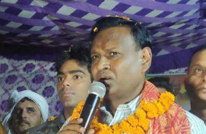 FIR against Congressleader Udit Raj for 'misleading' tweet on Unnao murder
