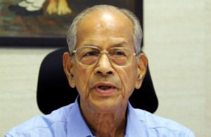 Fashionable to oppose whatever Modi govt does; no intolerance in country: E Sreedharan