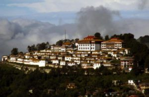 Forgotten hero who brought Tawang under Indian Union to be honoured