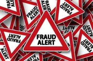 Fraud alert! Nagpur banker clicks link to update KYC details, loses Rs 40,000