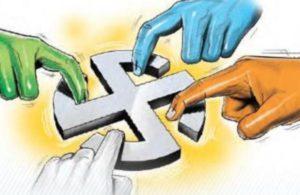 Goa: Panaji civic body, 11 municipal council polls on March 20