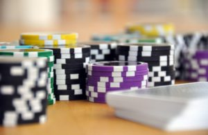 Goa's offshore casinos get six-month extensiontill alternate location isrecommended