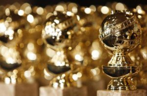 Golden Globes 2021 preshow to be livestreamed on Twitter
