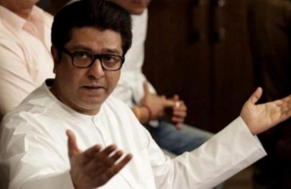Government shouldn'tput Lata Mangeshkar, Sachin Tendulkar's reputation at stake: Raj Thackeray