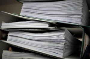 Government simplifies business in J&K, scraps fifteen NOCs