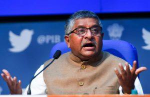 Govt approves PLI scheme of over Rs 12,000 crore for telecom equipment