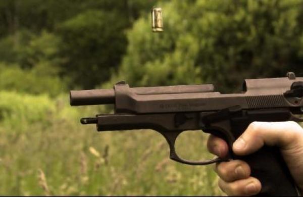 Gurugram: Man shot dead in broad daylight