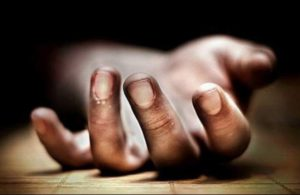 Homeopath practitioner and toddler son beaten to death by family members in Madhya Pradesh