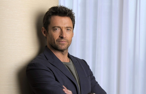 Hugh Jackman's'Reminiscence' to release in September