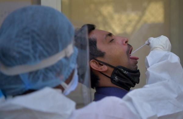 Hundreds of Indians stuck in Dubai as Saudi Arabia imposes entry ban
