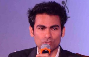 IPL auction: Mohammed Kaif says Delhi Capitals will look to bolster bench strength