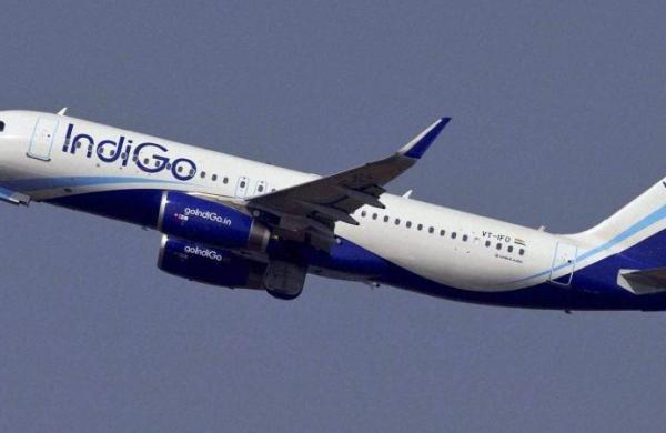 IndiGo to start 22 new flights from March 28 onwards