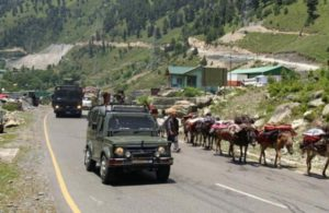 India has not conceded any territory in disengagement agreement with China in Pangong Tso: MoD
