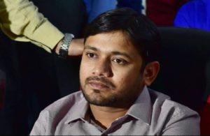 JNU sedition case: Delhi court takes cognisance of chargesheet against Kanhaiya Kumar, others