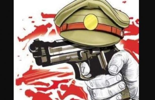 Kasganj murder case: Main accused shot dead in encounter by Uttar Pradesh Police
