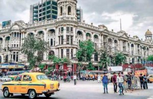 Kolkata diary: Artexhibition to support farmers, engineering counselling at CU andmore