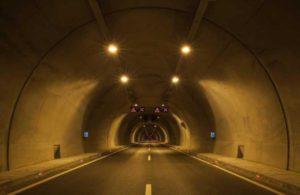 Labourers' strike hits work on double-tube Banihal-Qazigund tunnel in J&K