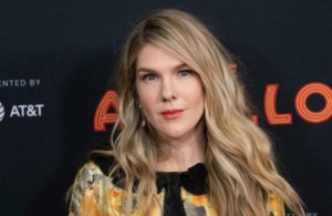 Lily Rabe comes aboard George Clooney directorial 'The Tender Bar'
