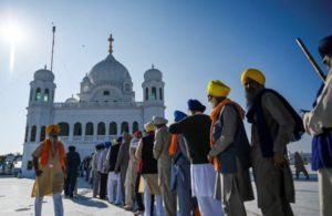 MHA denies permission to 600 Sikh pilgrims planning to visit Pakistan citing security, COVID concerns
