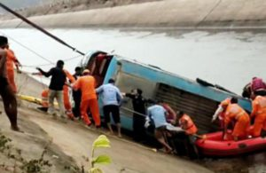 MP canal tragedy kills multiple members of many families