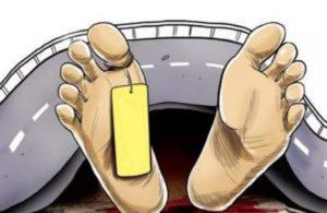 Maharashtra: Four of family killed on Pune-Mumbai expressway accident
