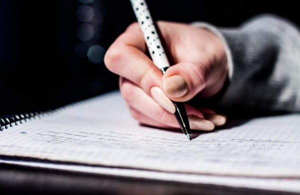 Maharashtra board exams for classes 12, 10 to begin on April 23, 29
