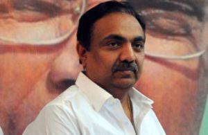 Maharashtra minister Jayant Patil tests positive for coronavirus