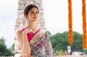 Manasa Varanasi bags Miss India World 2020 title