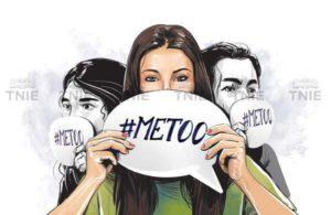 #MeToo: Shameful that crime against women happening in land of Mahabharata, Ramayana, says court