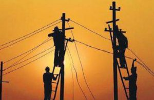 Meghalaya: 7-hour-long daily load-shedding begins in statedue to power purchase due