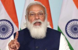 Modi 'migratory bird': Grand Alliance hits out at PM ahead of Assam polls