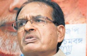Mosquitoes, overflowing water tank gives CM Shivraj Singh Chouhan sleepless night, PWD sub-engineer suspended