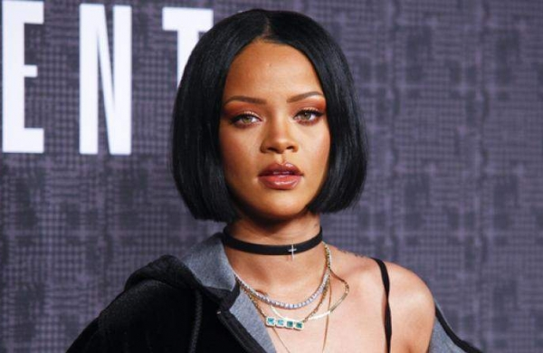 Music sensation Rihanna extends support to farmers' protest in India