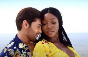 Namaste Wahala movie review: Indo-Nigerian romance misses the mark