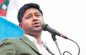 Newly-floated Asom Jatiya Parishad seeks crowdfunding to fight polls
