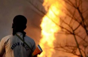 Oil India Ltd cannot disown responsibility on fire incident in Assam's Baghjan oil well: NGT