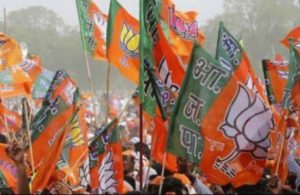 Over dozen turncoats, BJP leaders in Bengal given central VIP security