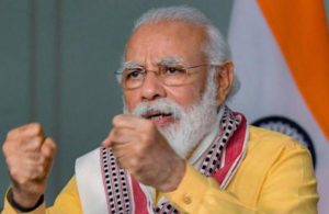 PM Narendra Modi's parasite reference has deeply hurt farmers: Union leaders