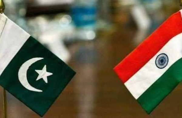 Pakistan asked to take action against perpetrators of atrocities on minorities: Government