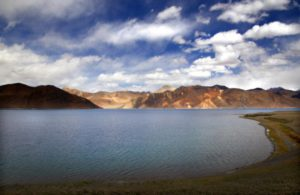 Parliamentary panel on defence intents to visit Galwan Valley, Pangong in eastern Ladakh: Sources
