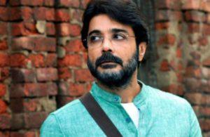 Prosenjit Chatterjee denies rumours of joining BJP after Yash Dasgupta, others join safron camp